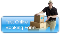 Shipping Personal Effects, Excess Baggage - air freight forwarding & sea freight forwarding